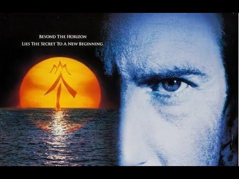 Video trailer för Waterworld - Original Trailer ( Kevin Reynolds, 1995)