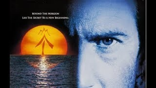 Trailer of Waterworld (1995)