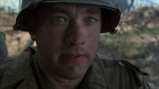 Trailer of Saving Private Ryan (1998)