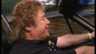 Tony Marshall - Auf der Strasse nach Süden & Ole hier tanzt der Bär 2009