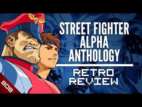 street fighter alpha anthology cheats playstation 2