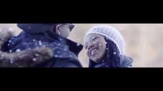 Heavy-K(Drumboss) ft Nokwazi - Sweetie