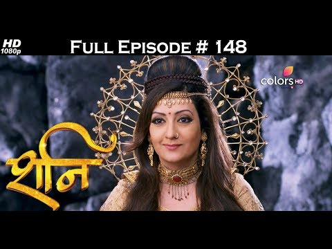 Shani - 31st May 2017 - शनि - Full Episode (HD)