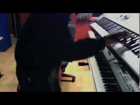 phantom producer little rock arkansas player production