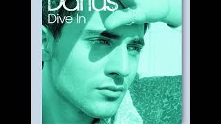 Colourblind -- Darius Danesh