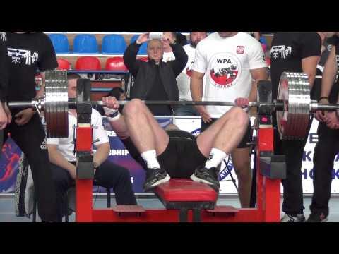 Ćwiczenia budować mięśnie pośladków