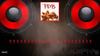 Young Dro   FDB Fuck Dat Bitch ( BassBoost )