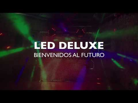 Led Deluxe