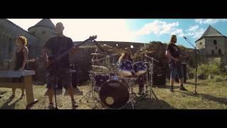 Video Tritorr - Hmla
