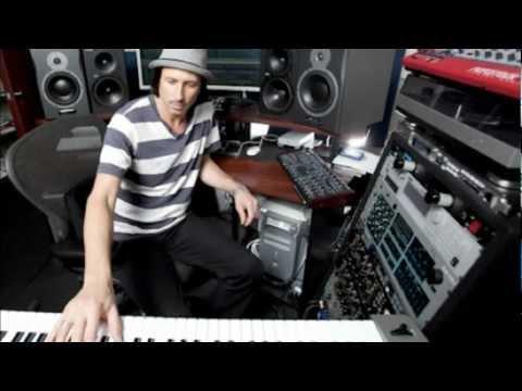 Miguel Migs Dance & Clap (Original Mix)