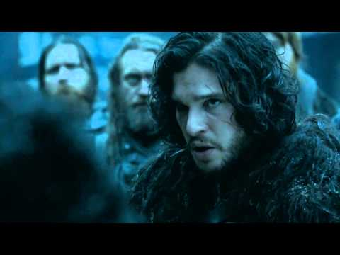 Game of Thrones 4.03 (Preview)