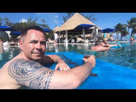 Sandals Royal Barbados 2019