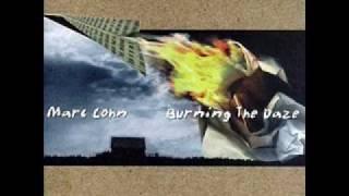 Marc Cohn- Healing Hands