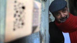 تحميل اغاني مأمون المليجي المفرمه MP3
