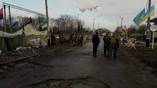 Боевики заявили о захвате 40 предприятий украинской юрисдикции на Донбассе