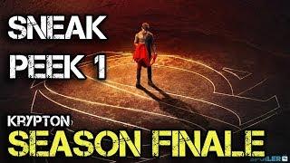 Sneak Peek 1(VO)