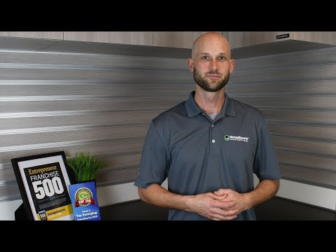 Garage Experts of Chagrin Valley Bio Video
