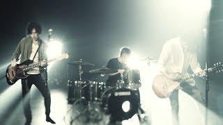 backnumber-「大不正解」MusicVideo映画『銀魂2掟は破るためにこそある』主題歌