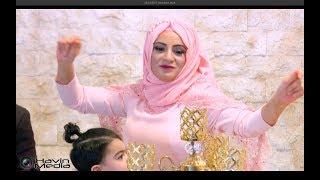 Seyfettin & Zeyneb Part 1   Koma Ziyad   By Havin Media