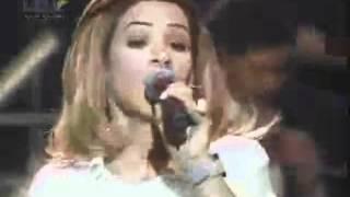 تحميل اغاني ويلي منك ديانا حداد و جاد نخلة Diana Haddad MP3