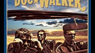 Doc Walker 'Coming Home' - Dirty Dog Saloon Sept 2 2009