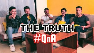 MJ5 - THE TRUTH YOU NEED TO KNOW | Q&A