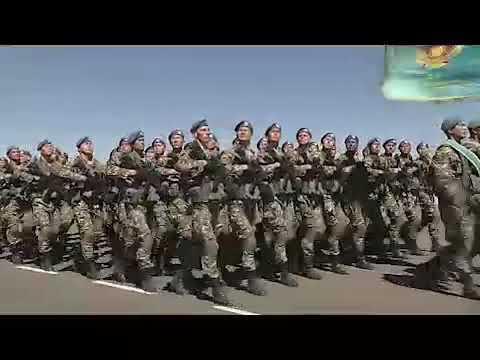 МИНИСТЕРСТВО ОБОРОНЫ РЕСПУБЛИКИ КАЗАХСТАН РАЗЪЯСНЯЕТ   НОВЫЙ МЕХАНИЗМ ОБЕСПЕЧЕНИЯ ЖИЛЬЕМ ВОЕННОСЛУЖА