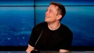Tesla investor reacts to Elon Musk's tweet