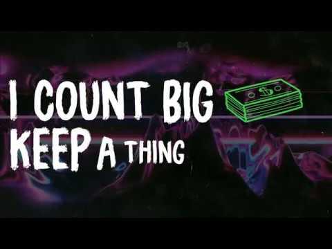 Smokepurpp – Big Bucks (iTunes)