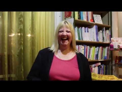 Karen Ralls, PhD : Medieval Mysteries