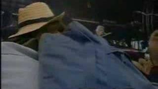 Rantarock 1998 - Apulanta - Anna mulle piiskaa