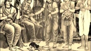Sai Bhajan Sri Rama Rama Rama Raghu Veera Rama Ram (2 34 MB