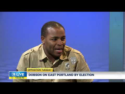 CVM LIVE - Opposition Tuesday - March 20, 2019