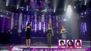 مازيكا Nawal Al Zoghbi leih mushta2alak نوال الزغبي ليه مشتقالك تحميل MP3