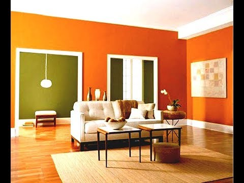 MUST LOOK !!! 24+ Feng Shui Living Room Colours