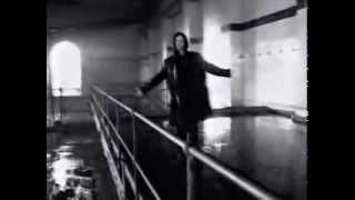 East 17 - Do U Still (Full Music Video)