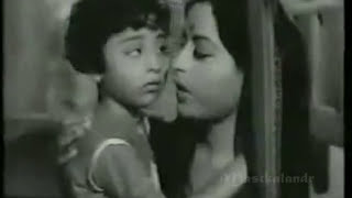 wo bhooli dastaan lo phir yaad aa gayi Sanjog   - YouTube