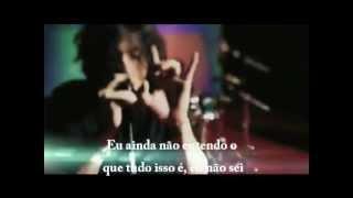 One Ok Rock - Liar (legendado)