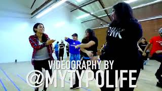 Phone feat MICKEY SINGH #BHANGRAFUNK - BHANGRA DANCE
