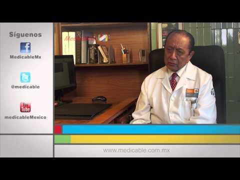 Estrés y el aumento de la presión arterial