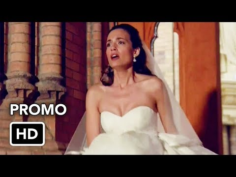 Chicago Med 4x10 Promo (HD)