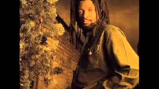 Lucky Dube - War And Crime (With Lyrics and Song Meaning)
