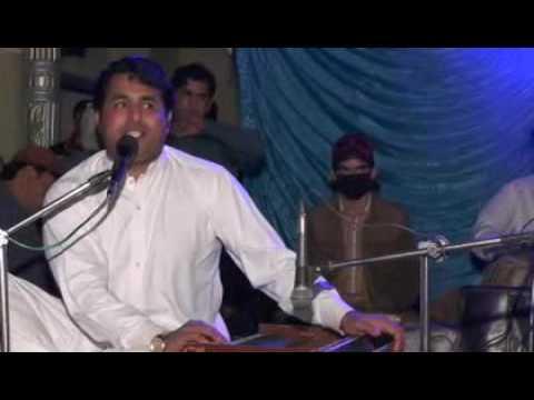 Shah Farooq jatta karak program