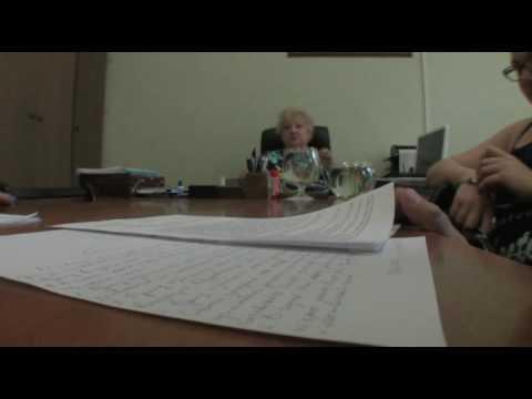 Олег и анна черняховские фото до похудения