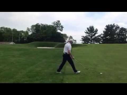 mp4 Mike Paukovits Golf, download Mike Paukovits Golf video klip Mike Paukovits Golf