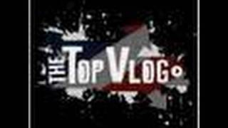 The Top Vlog Launched By TYT Network thumbnail