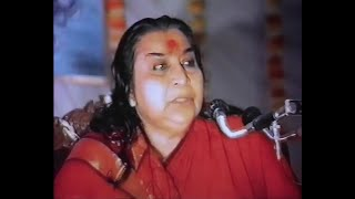 Birthday Puja Talk thumbnail