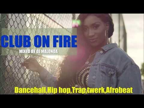 KANYE WESTAYA NAKAMURADJ Khaled cardi b (Jamaica vibe) nbc bet hip hop awards 2018