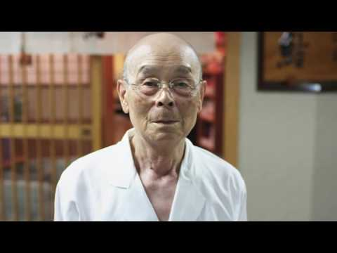 Jiro, Dreams of Sushi (2011) - This movie is good for anyone who loves food, travel, and culture, and is also a great reminder of the power of craft. [1:22:29]
