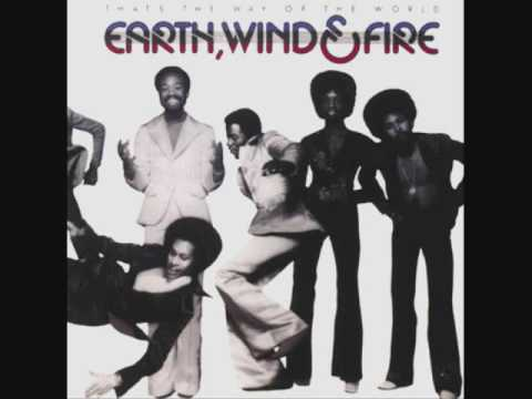 Shining Star (1975) (Song) by Earth, Wind & Fire